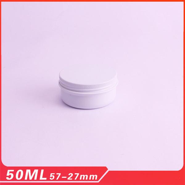 50ml-100pcs