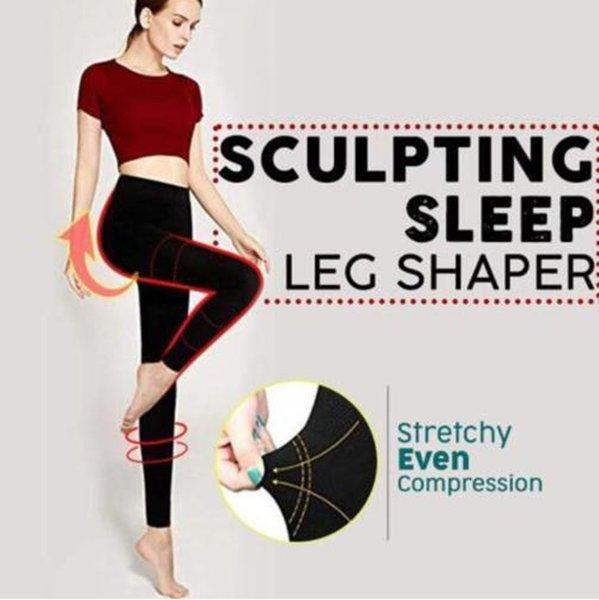 Esculpiendo el sueño Pantalones de la talladora Pantalones Legging Calcetines Mujeres Body Shaper Bragas body fashion shapers mujeres 2019 Dropship