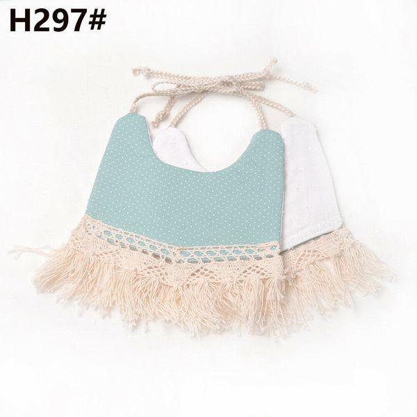 H297.