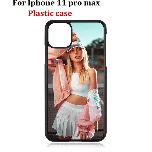For Iphone 11 pro max