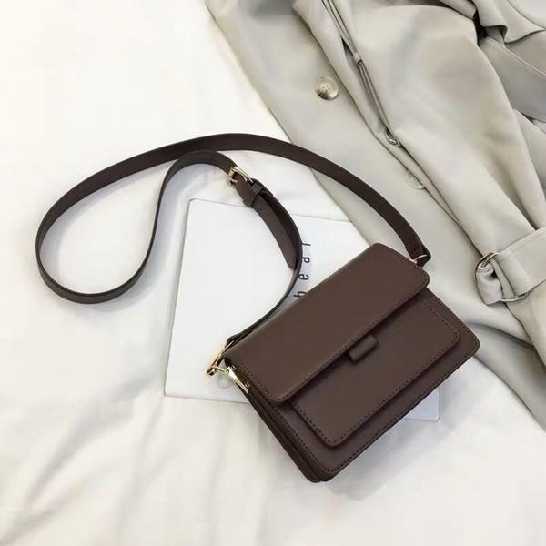 Frauen Metall Lock Messenger Bags Kupplungen Box Form Patchwork Abend Party Tasche Elegante Hochzeit Umhängetasche Handtasche