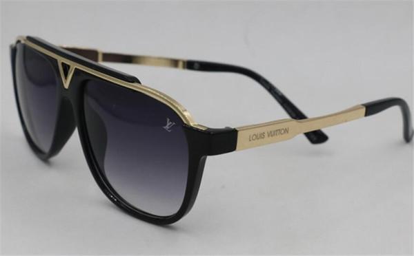 precios de remate precio atractivo lo último louis vuitton gafas de sol hombre precio br2011899 ...