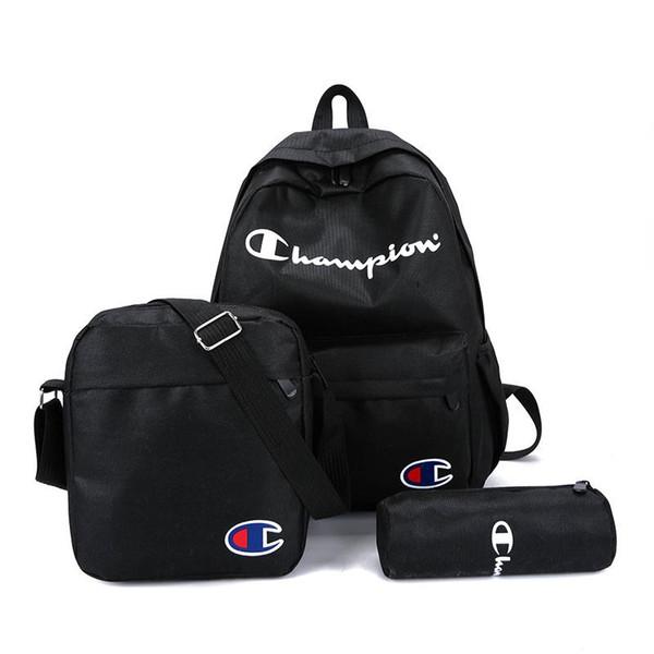 Высшая школа Портативный Досуг рюкзак Оптовая Оксфорд сумки Пара плеча студентов сумка рюкзак печати Компьютерная сумка