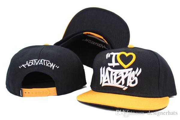 2018 nuevo DGK Super Chronic camo Snapback sombreros Hip Hop Gorras de  béisbol para hombres Mujeres 149c14f9377