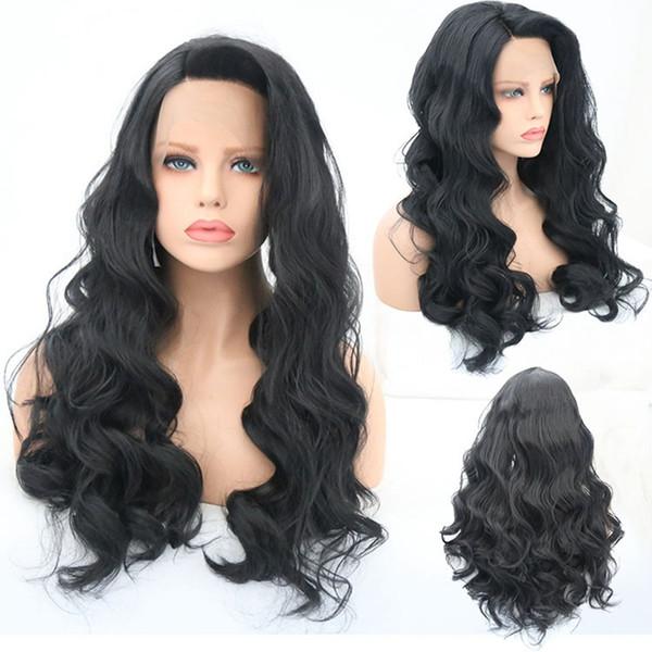 Rizado brasileño pelo rizado del cabello humano peluca Hd transparente frontal del cordón de la onda natural flojos profunda onda del cuerpo del pelo del frente del cordón pelucas hay regalos