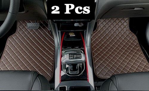 2 PCS Kaffee