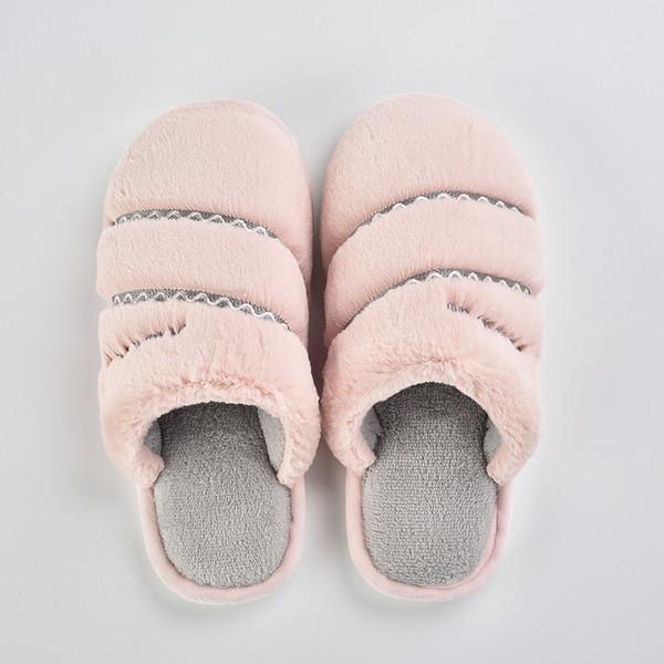 Size38 2019 Alta Qualidade Dos Homens de Verão Sandálias De Borracha Praia Escalada Moda Scuffs Chinelos Sandálias Indoor causal Sapatos flip flops chinelo