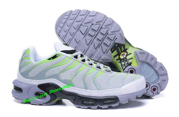 Ayakkabılar 026