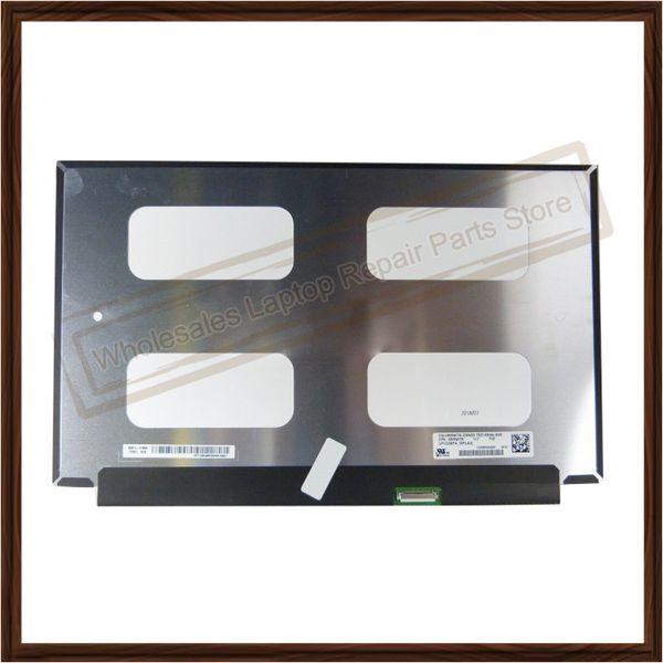 "Original LP133WF4 (SP)(A2) 13.3"" LCD Screen Display 1920X1080 30 Pins LP133WF4 SPA2 Laptop LCD Screen Digitizer Panel"