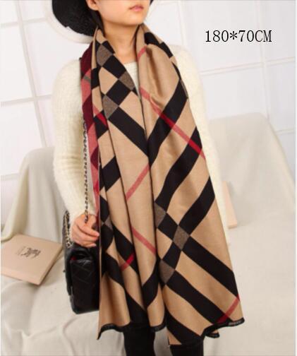 Fashion Accessories Top designer scarf high quality fashion cashmere scarf, high-grade imitation cashmere scarf, lady shawl