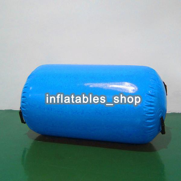 100x60cm (mavi)
