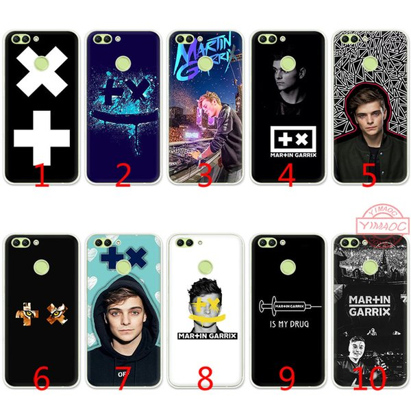 coque iphone 6 martin garrix