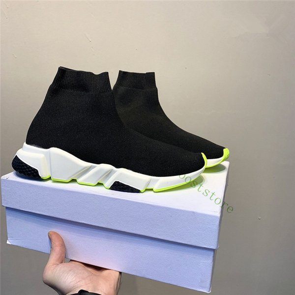 siyah yeşil dip