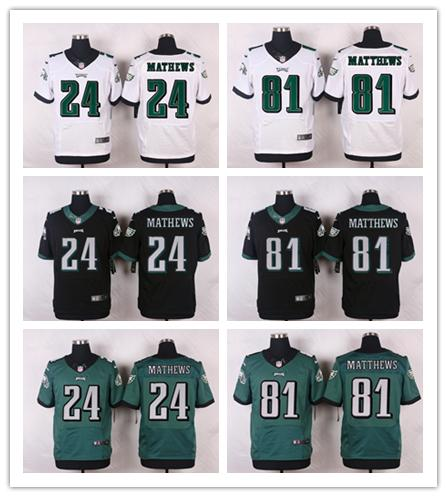 watch 46609 992b9 2019 Mens 81 Terrell Owens Philadelphia Eagles Football Jersey Stitched  Embroidery 24 Ryan Mathews Color Rush Football Stitching Jersey Bride And  ...