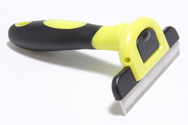 yellow-L Size