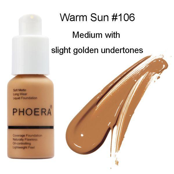 106 #Warm Sun