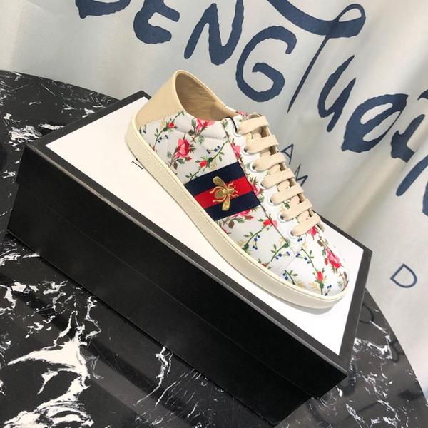 2019R новая роскошная женская повседневная обувь, модные дикие женские кроссовки, высококачественные плоские женские туфли, доставка в оригинальной упаковке
