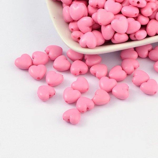Цвет:Розовый