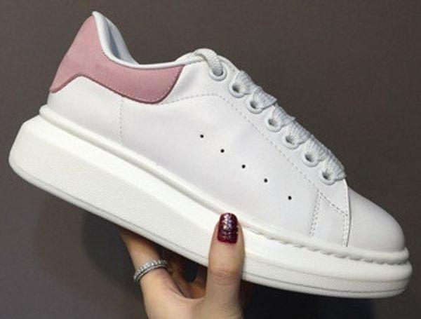 Designer Golden Superstar Hallo Star Starter Francy Donna Leder Freizeitschuhe Mädchen Frauen Männer Komfortable Flache Chaussures Gans Turnschuhe