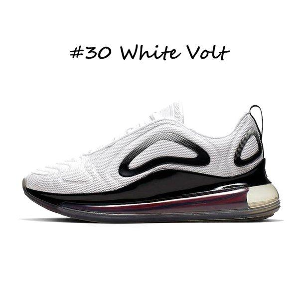 30. Beyaz Volt