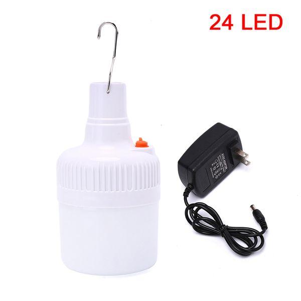 A2 24 LED