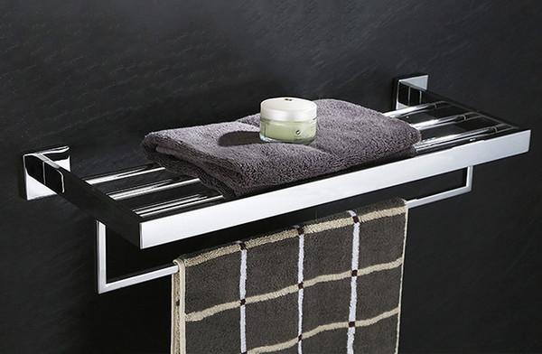toalheiro B126-3