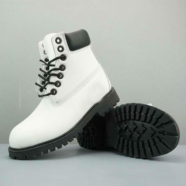 2019 ale boots mens women designer military boot blue chestnut triple black white camo hiking boots 36-45 thumbnail