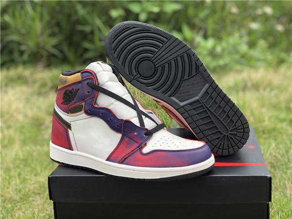 nike sb hombre zapatillas