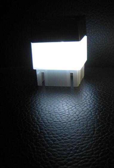 Beyaz ışık