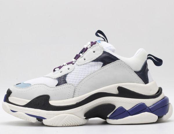 Großhandel Sneakers Schnürschuhe Alte 2019 Rabatt Turnschuhe Upscale Designer Mit Von Hochwertige Herren Luxus Italianshoes139 Schuhe Mode Box 09 54R3jAL