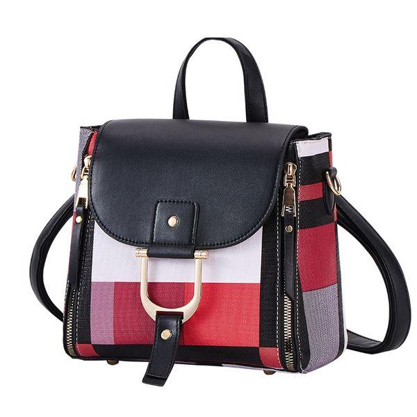 2019 novo L sacos frete grátis bolsas femininas de alta qualidade, high-end designer L ombro bolsa de couro de embreagem de luxo
