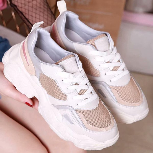 New non-slip wear-resistant breathable luxury indoor high limit casual shoes fashion designer 5A quality low price wholesale nb:119