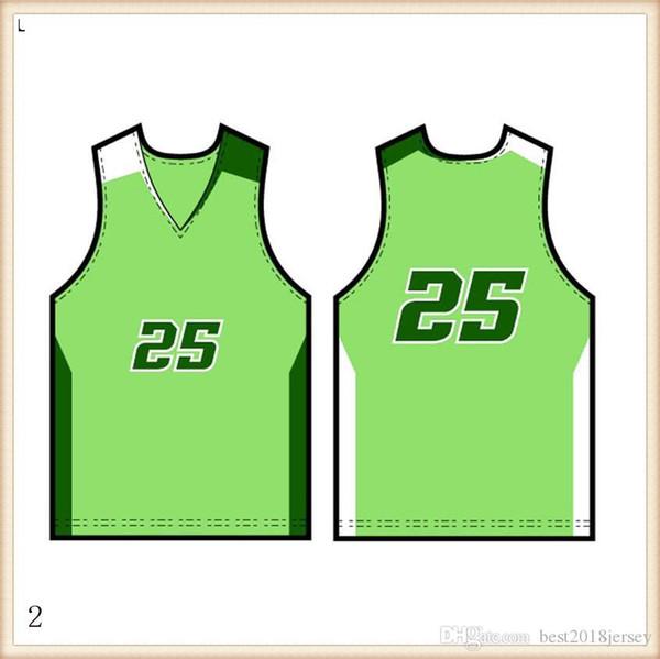 2019 2020 Basketbol Formalar Hızlı Kuru MAVİ Nakış Logolar Ücretsiz Kargo Ucuz toptan Erkekler Boyut Jersey368 kırmızı
