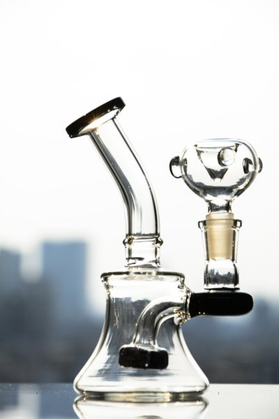 BStyle black with bowl