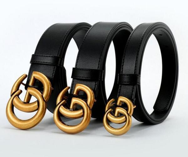 2020NEW cinture di moda madam NUOVO modo uomini e donne cinghia di marca lettere d'oro fibbia della cintura larga 3,8 centimetri marca cintura classica consegna rapida, 110CM