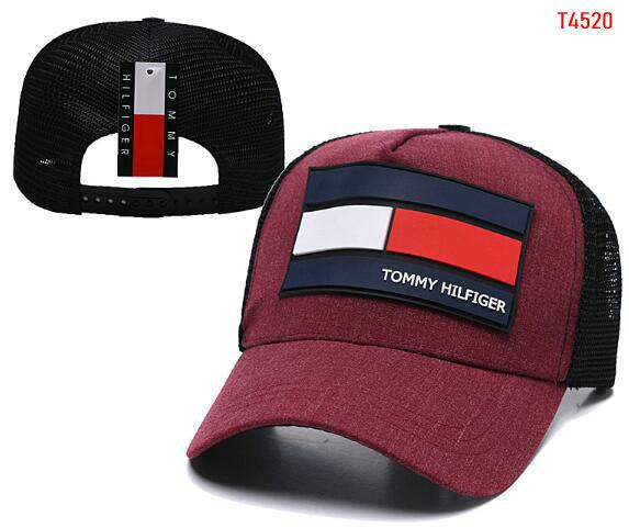 Ucuz Marka Lüks Cayler Sons Kuzey Kap yüz strapback Yetişkin Beyzbol Kapaklar Snapback Katı Pamuk Kemik Avrupa Amerikan Moda şapkalar 29