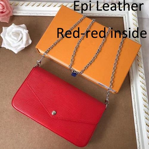 M62467-Red