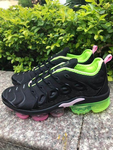 Women shoes 030