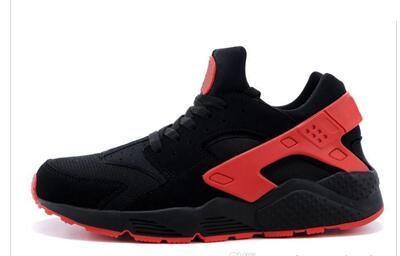 nero rosso