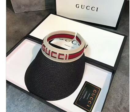Sıcak sunhat kap Hasır Şapka erkekler için ünlü kapaklar marka şapkalar büyük panel 3 renkler snapback şapka rahat vizör gorras kemik casquette