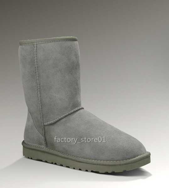 Estilo-5825-gris