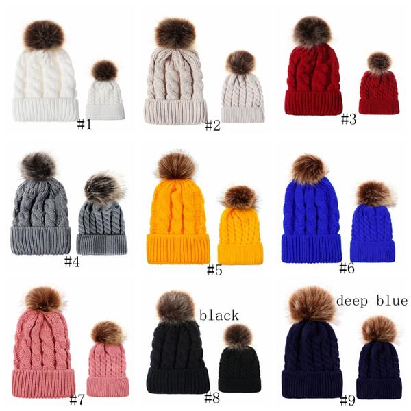 9colors, please choose