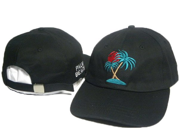 2019wholesale high quality brand designer snapback Caps sport hip hop bone baseball cap Adjustbale hats for men women free shipping