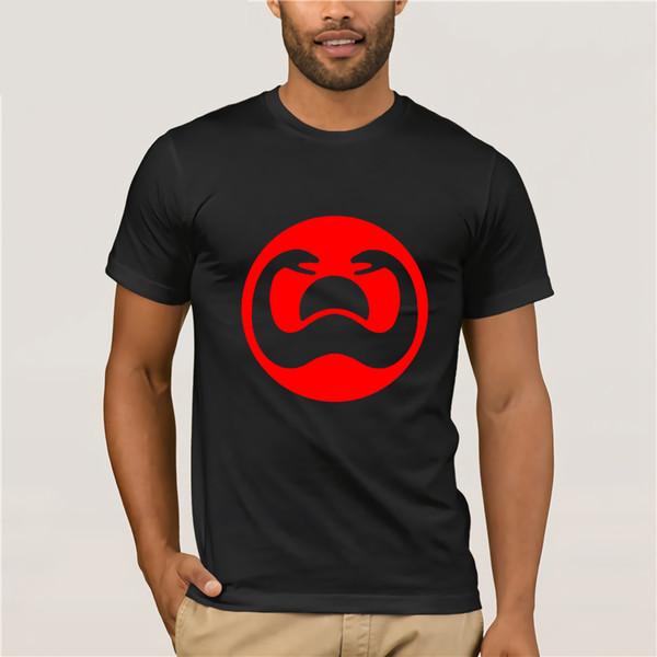 2018 Fashion Short Sleeve Conan The Barbarian Snake Cult Logo T Shirt T  Shirt Purchase Tee Shirt A Day From Zhanghanlin03, $14 21| DHgate Com