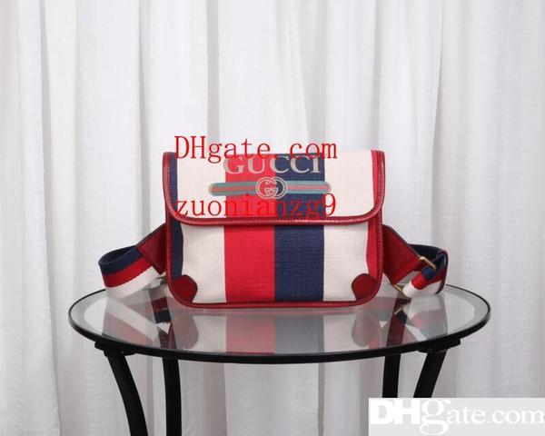 En 2019, bolso, bolso, bandolera, mochila, modelo 489617, tamaño 20cm13cm2.5cm