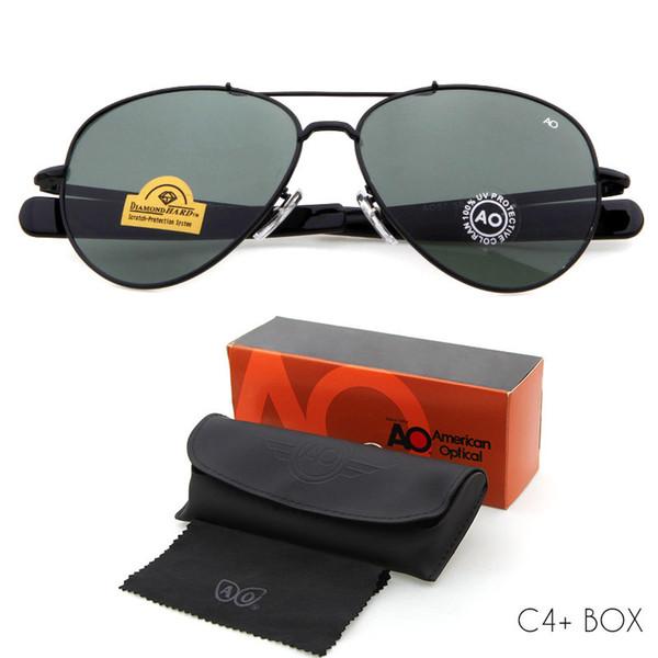C4-Plus-Box