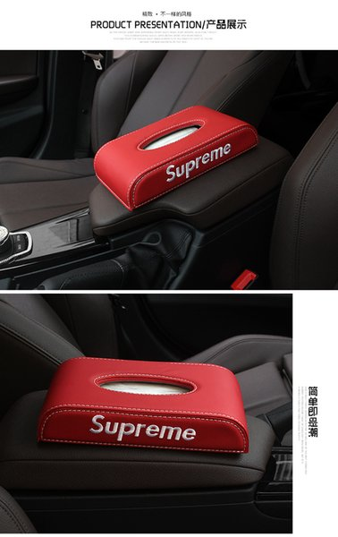 Korean Car Accessories Coupons, Promo Codes & Deals 2020 | Get