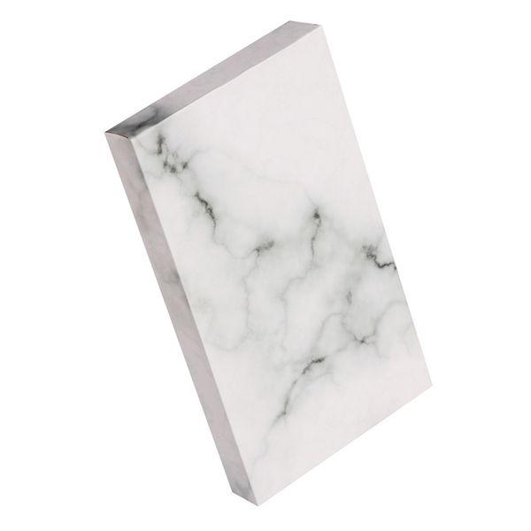 100 ШТ. Высокого Класса Упаковка Коробка Жесткая Коробка для Телефона Чехол для iPhone XI 11 Pro Samsung Note 10 Крафт-Бумага Коробка с Крышкой
