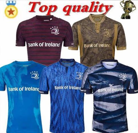 2020 뮌스터 렌스 WORLD CUP 럭비 재킷 유니폼 아일랜드 리그 JOHNNY SEXTON BEST CARBERY CONAN 콘웨이 크로닌은 힐리 헨쇼를 얼스