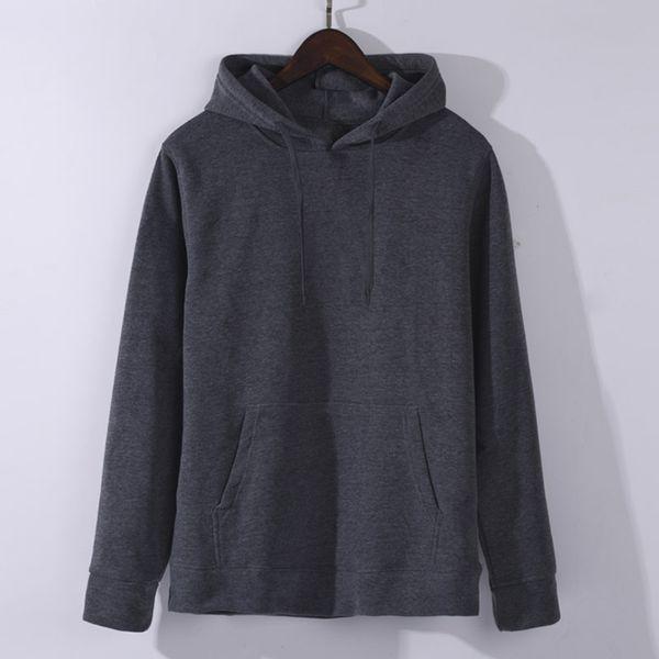 gray9 escuro